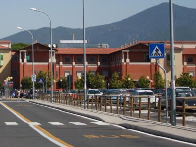 Pisa, investito da un'auto domenica: muore in ospedale 16enne