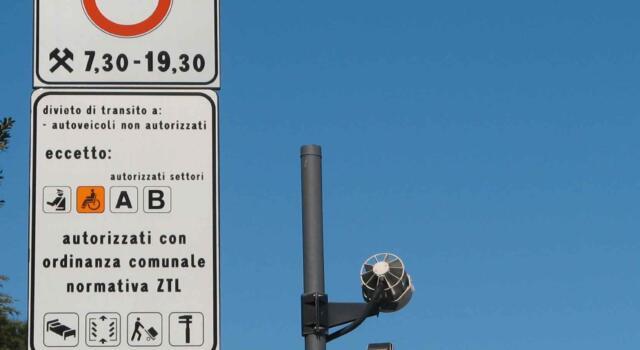 Permessi Ztl: Confartigianato Firenze contenta