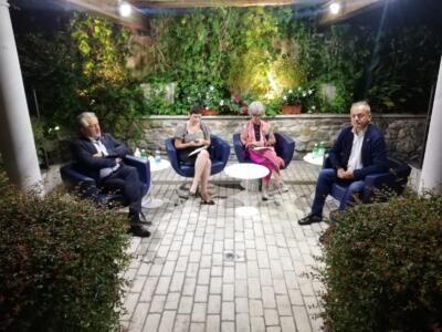 Massa-Carrara: saldo negativo tra imprese aperte e chiuse nel 2020, settore lapideo in perdita