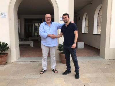 Comune di Bibbona, dimissioni Assessore al bilancio Francesco Spinelli