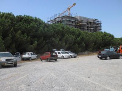 """""""Ripuliamo la città"""", prosegue il progetto per la rimozione dei veicoli abbandonati"""
