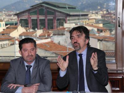 Green Pass, Confcommercio Toscana: Auspicabile cambiamento regole