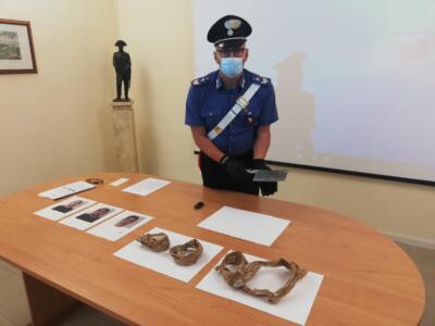 Arrestati rapinatori cinesi che operavano come veri e propri gangster con i loro connazionali