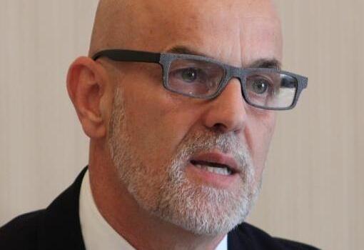Export 2° trimestre 2021, Lucca, Pistoia e Prato recuperano i livelli pre-covid