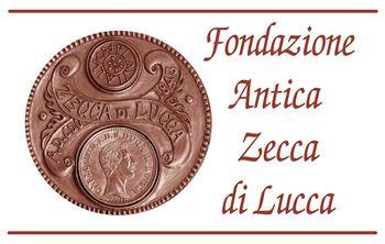 """Mostra """"Napoleone, l'uomo che dette il nome ad un epoca"""" al museo dell'Antica Zecca di Lucca"""