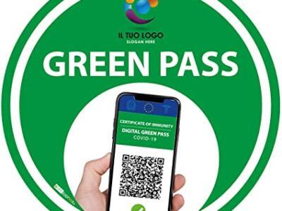 """Green pass, Medici: """"È misura di sicurezza, non di imposizione."""
