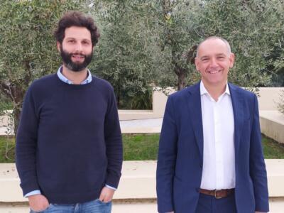 Capannori, Francesco Borelli si è dimesso dalla carica di consigliere comunale