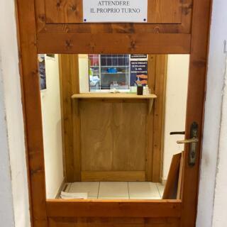 Effrazione in Comune: uffici a soqquadro, intervengono le forze dell'ordine