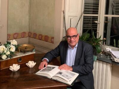 Lucca aderisce al Patto locale per la lettura: in rete i soggetti interessati
